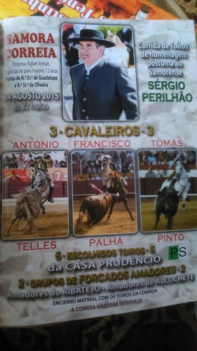 corrida festas samora 2015.jpg