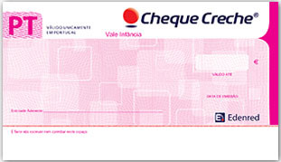 cheque_creche_frente.jpg
