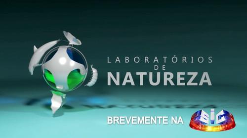 laboratorios natureza.jpg