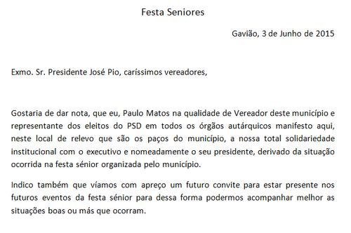 Paulo Matos festa senior gaviao.png