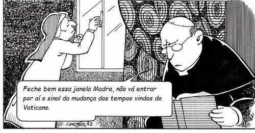 ContratosdeAssociação_Igreja.png