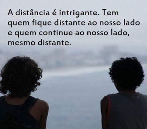 FB_IMG_1472385432994.jpg