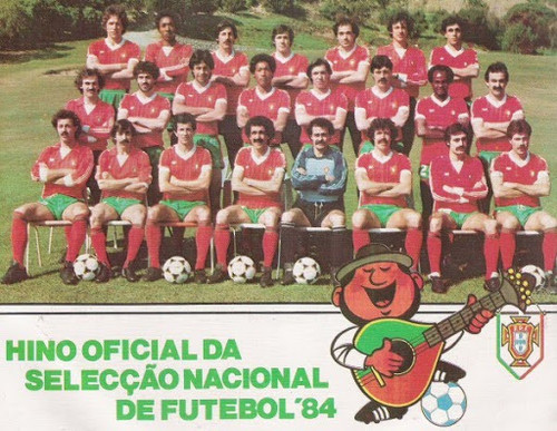 portugal-1984.jpg