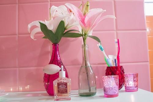 casa-banho-rosa-2.jpg