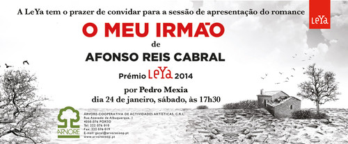 convite_premio_leya2014.jpg