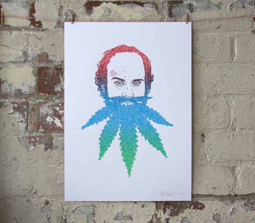 1_weed-beard-web-01.jpg