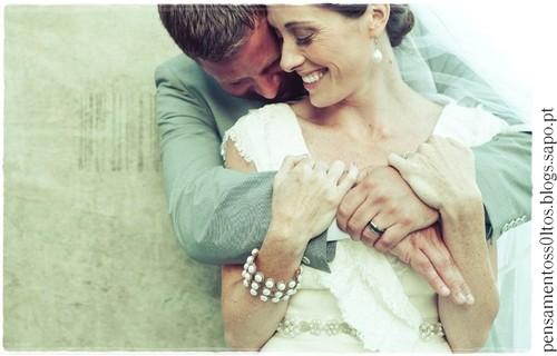 quero morar para sempre no teu abraço.jpg