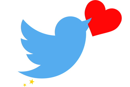 twitter-hearts-and-stars_0_0.png