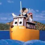 ferryboatfred.jpg