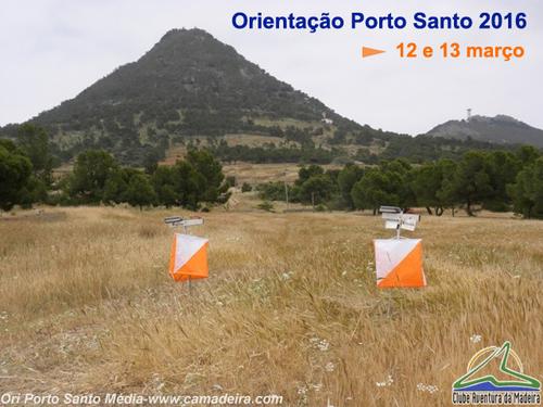 Orientação Porto Santo.png