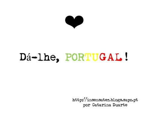dalhe portugal.jpg