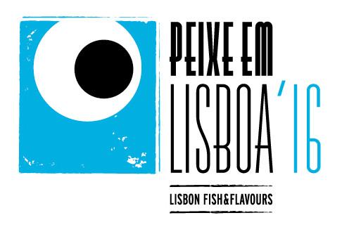 Logo Peixe em Lisboa 2016.jpg