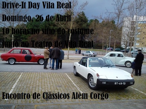 drive it day  vila real.jpg