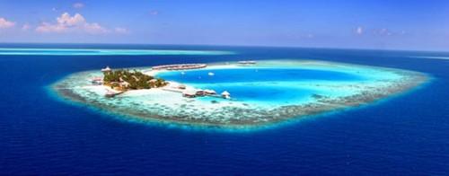 Maldivas 06.jpg