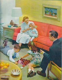 family life_ilustração.jpg