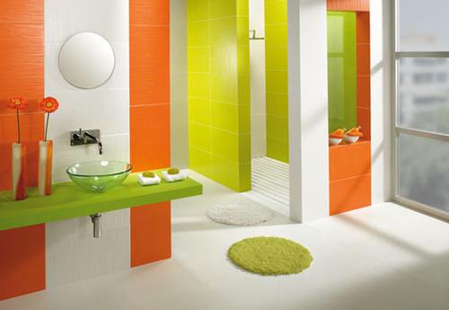 casas-banho-verde-22.jpg