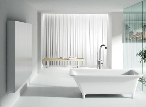 casa-banho-branco-5.jpg