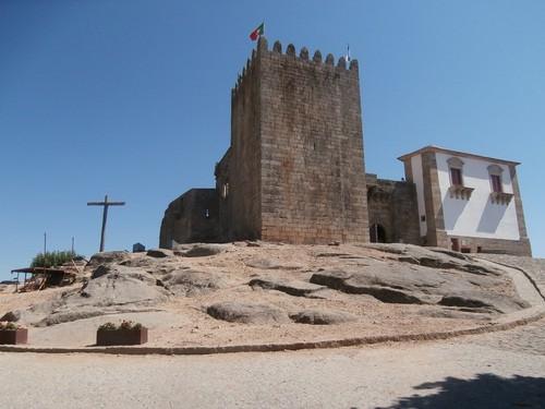Castelo Belmonte.JPG