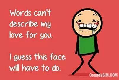 wpid-funny-face.jpg