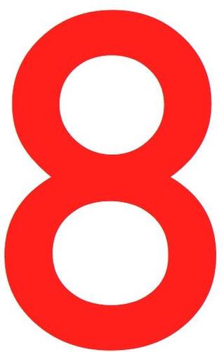 oito.jpg