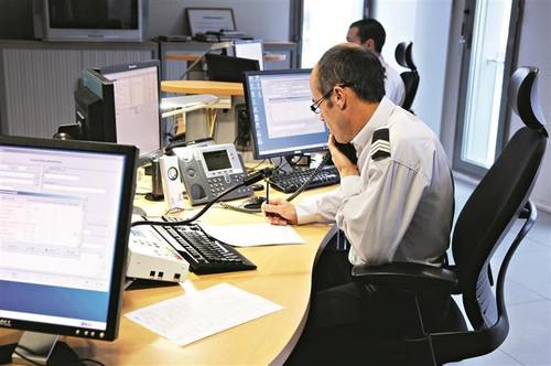 Policia-CentralAtendimento.jpg