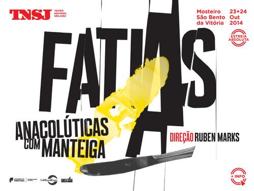 Cartaz Fatias Mosteiro.jpg