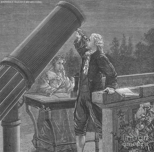 william-and-caroline-herschel-german-science-sourc