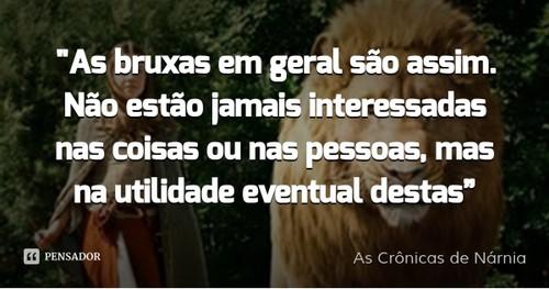 as_cronicas_de_narnia_quot_as_bruxas_em_g_wl.jpg
