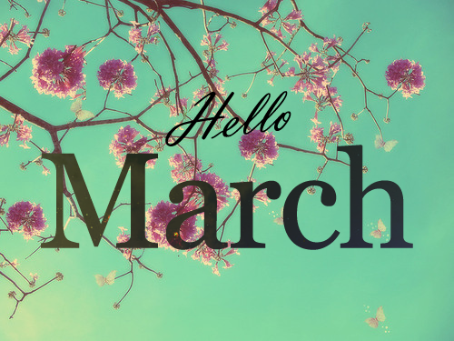 hello-march-2015.png