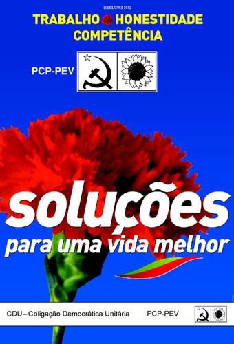 Mupi_1_solucoes_vida_melhor_cdu_2015-04