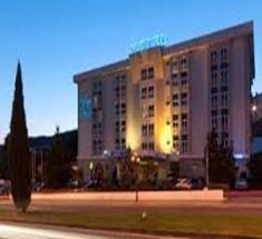 Hotel Tryp Dona Maria 01.jpg