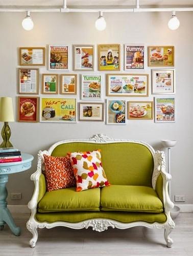 paredes-decoradas-5.jpg