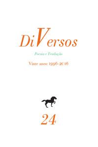 div24.jpg