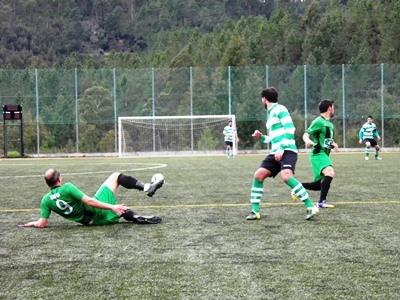 Pampilhosense - Ançã FC 23ªJ DH 20-03-16 3.jpg