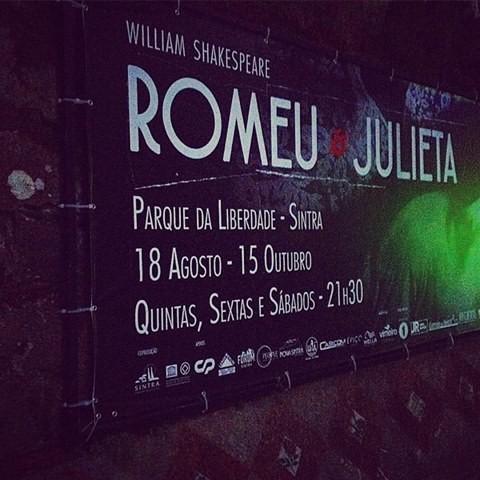 romeu e julieta cartaz.jpg