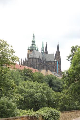 IMG_1610 Praga