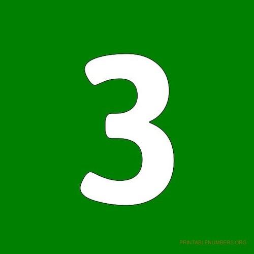 printable_number_3[1].jpg