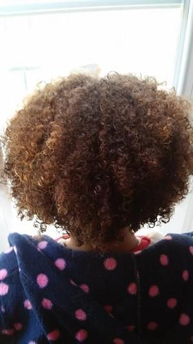 cabeloEsme2.jpg