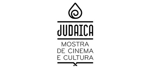 judaica2015.jpg
