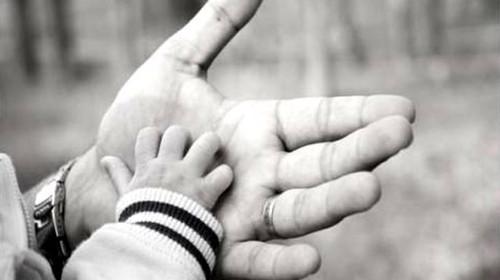 Feliz-dia-dos-Pais.jpg