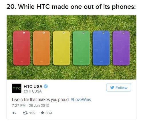 HTC gay.jpg