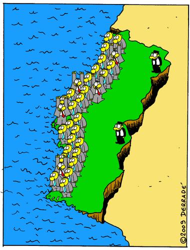 portugal a cair autor derrade.png