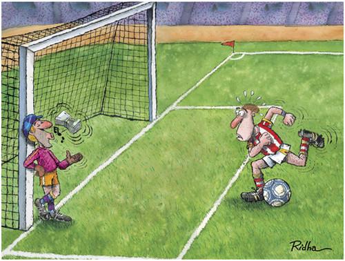 football_870945.jpg