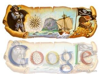 robert-louis-stevenson-google-doodle.jpg