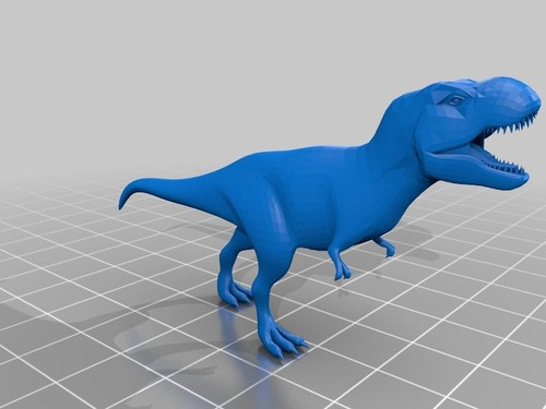 T-Rex_preview_featured[1].jpg