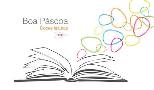pascoa_2016.jpg