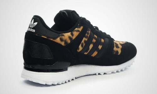 adidas-m21336-zx700w-leo-04-m21336.jpg
