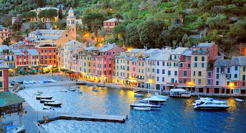 Sicilia 05.jpg