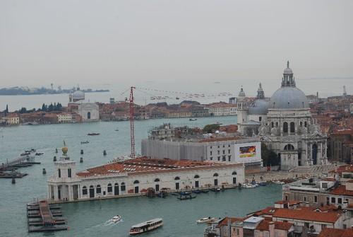 Veneza (190).jpg
