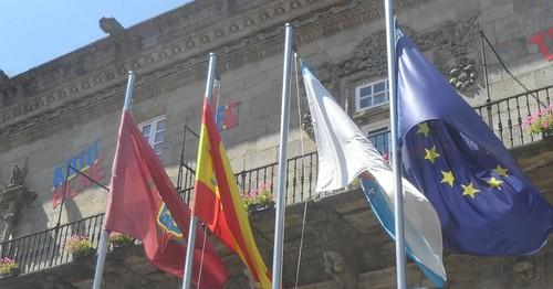 Espanha lider nas receitas turismo 2014.JPG